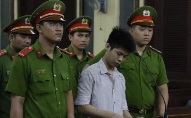 Vụ sát hại 5 người trong gia đình ở Sài Gòn: Cha mẹ, chị gái chối bỏ kẻ giết người