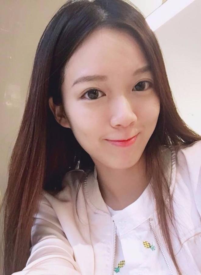 Ít ai biết Tiêu Phong võ công cái thế lại có con gái xinh đẹp, khả ái như vậy! - Ảnh 3.