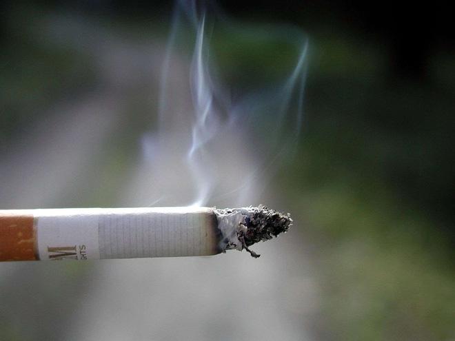 Ngày càng nhiều người mắc bệnh dịch nguy hiểm hơn béo phì, hại như hút 15 điếu thuốc/ngày - Ảnh 1.