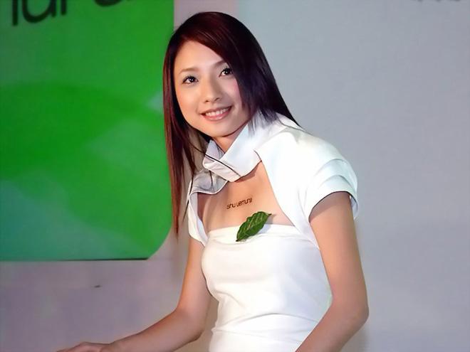 Số phận mỹ nhân phim thần tượng Đài Loan: Người đoản mệnh ngay đỉnh cao sự nghiệp, kẻ mang danh hồ ly giật bồ xuống sắc vì dao kéo - Ảnh 4.