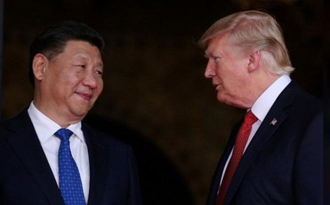 Lý do Trung Quốc chỉ thị truyền thông nhà nước tránh công kích Tổng thống Mỹ