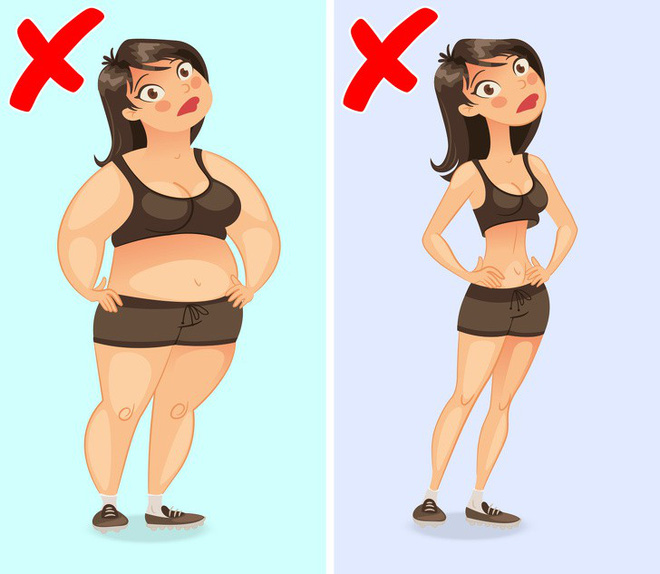 Xương yếu không thể sống thọ: 10 điều bạn cần làm ngay từ khi còn trẻ để giữ xương khỏe - Ảnh 4.