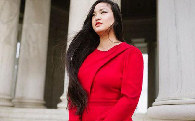 9X gốc Việt từng bị tấn công tình dục được đề cử giải Nobel Hoà bình