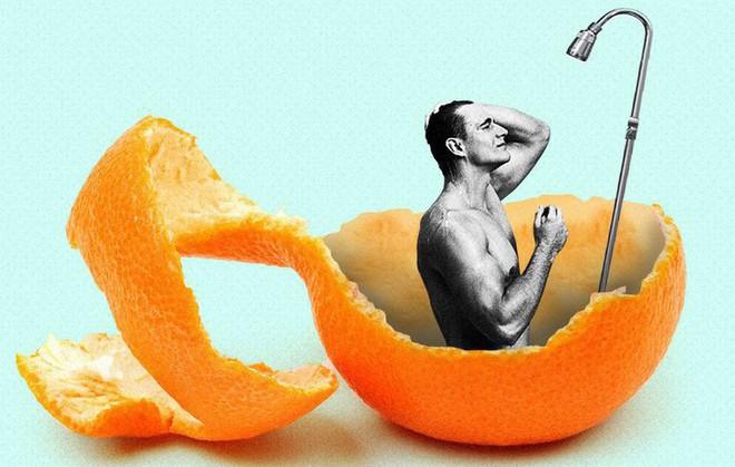 Đây là loại quả ai cũng nên ăn nếu KHÔNG muốn mắt dễ mù khi về già - Ảnh 2.