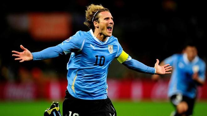 Gương mặt buồn của Modric và lời nguyền với Quả bóng vàng World Cup - Ảnh 7.