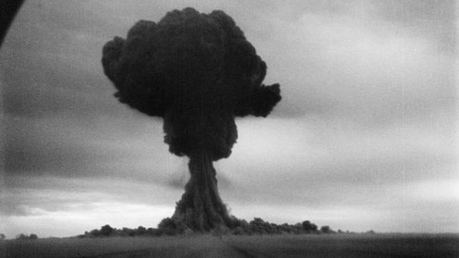 Thử đến 473 lần, đây là cái giá Liên Xô phải trả khi tranh ngôi bá vương hạt nhân với Mỹ - Ảnh 6.