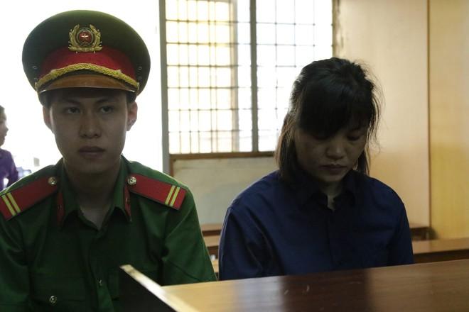 Bí quyết làm giàu không khó của nữ nhân viên kinh doanh ở Sài Gòn - Ảnh 1.