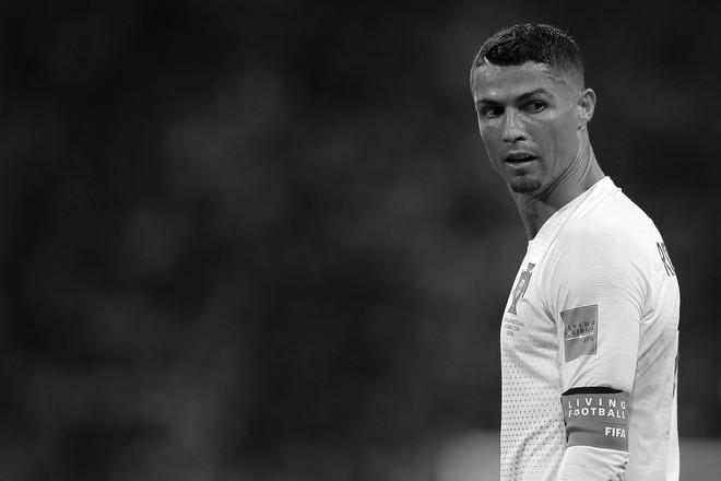 Mbappe: Ghi bàn ở chung kết World Cup không khó lắm đâu, Ronaldo, Messi ạ! - Ảnh 3.