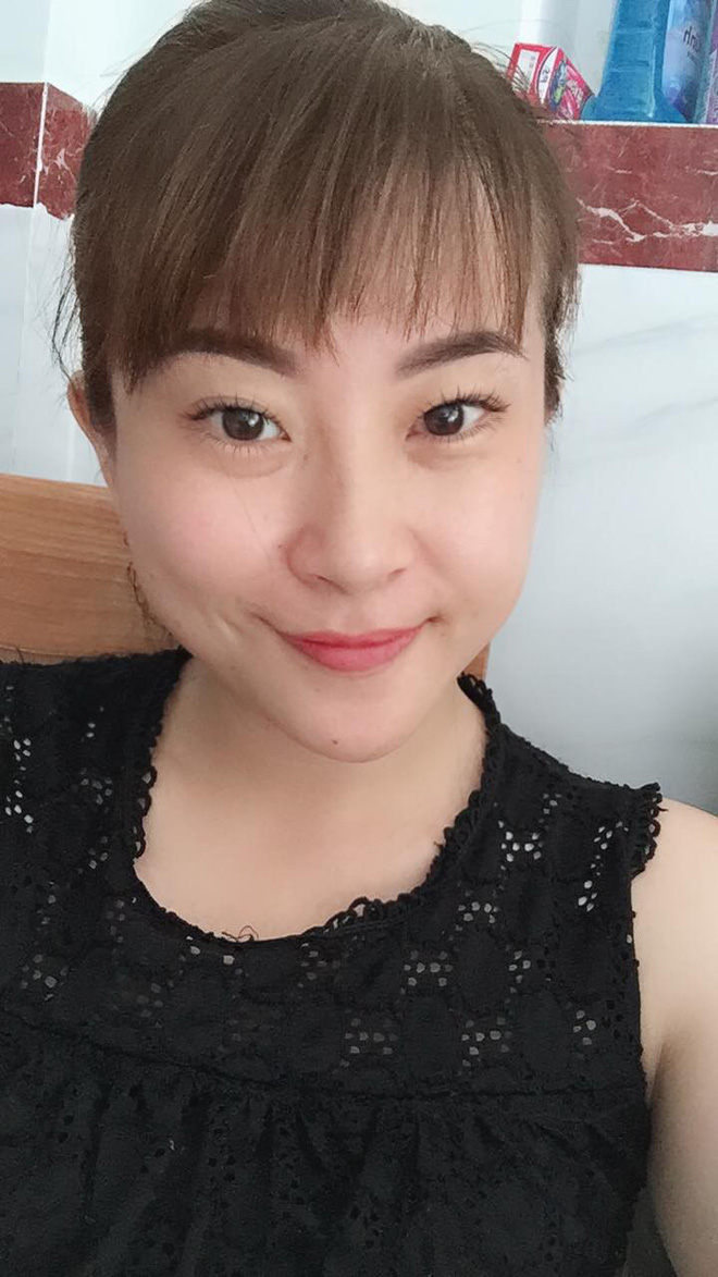 Màn thay đổi vịt hóa thiên nga sau 3 tháng của một người phụ nữ khiến mạng xã hội Việt xôn xao - Ảnh 2.