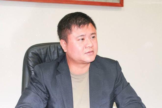 3 người con trai quyền lực của ông Hun Sen: Du học Âu-Mỹ, trấn giữ các trọng địa quốc gia - Ảnh 2.