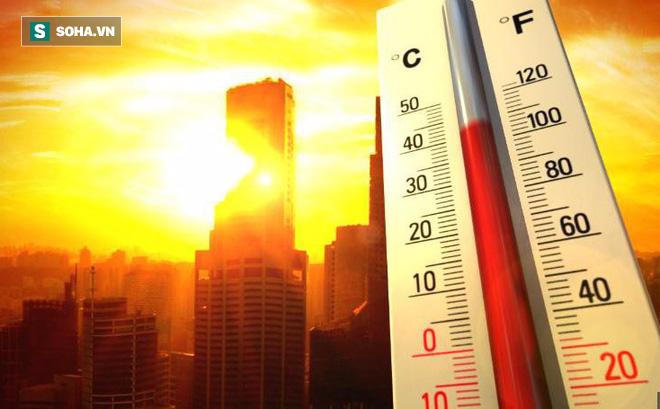 Không có điều hòa, đây là cách làm mát căn nhà trong ngày hè nắng nóng