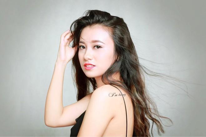 Cuộc sống của nữ MC Chị ong vàng, nổi tiếng từ năm 15 tuổi giờ ra sao? - Ảnh 9.