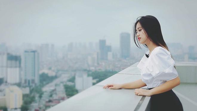 Cuộc sống của nữ MC Chị ong vàng, nổi tiếng từ năm 15 tuổi giờ ra sao? - Ảnh 5.