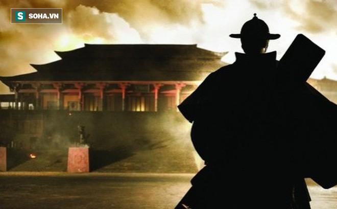 Quyền lực ngang Hoàng đế: Đây là thái giám khét tiếng bậc nhất thời nhà Minh