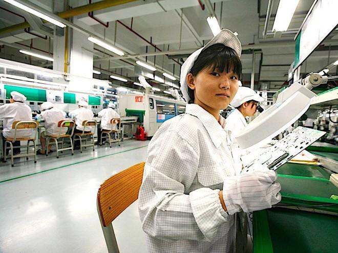 10 công việc được các hãng công nghệ trả lương cao ngất ngưởng dù... không liên quan đến công nghệ - Ảnh 1.