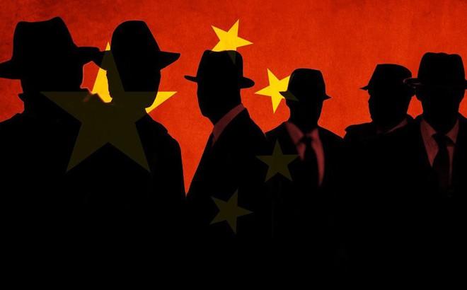 Vì sao tình báo Trung Quốc phủ mạng lưới khắp 50 bang của Mỹ, còn tình báo Nga thì không?