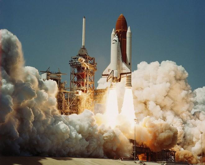 4 sai lầm này nhỏ xíu nhưng đã khiến NASA gặp thảm họa, thiệt hại cả tỷ đô - Ảnh 1.