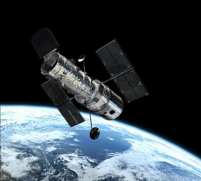4 sai lầm này nhỏ xíu nhưng đã khiến NASA gặp thảm họa, thiệt hại cả tỷ đô - Ảnh 2.