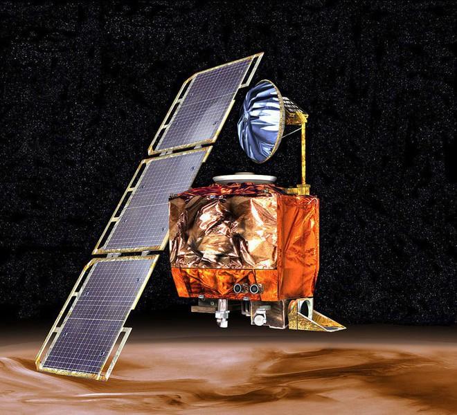 4 sai lầm này nhỏ xíu nhưng đã khiến NASA gặp thảm họa, thiệt hại cả tỷ đô - Ảnh 5.