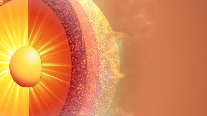 Chiến dịch chạm vào Mặt trời của NASA sắp khởi động, nhưng vì sao tàu thăm dò không bị tan chảy khi làm điều đó? - Ảnh 1.