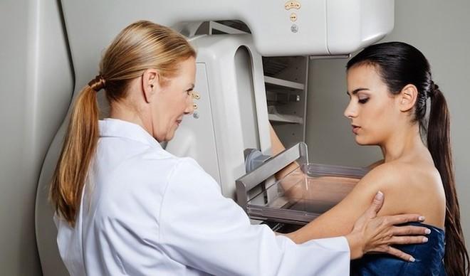 Cách tốt nhất ngăn ngừa ung thư vú đã được khoa học chứng minh - Ảnh 3.