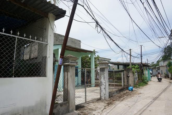 449 hồ sơ đất đai có dấu hiệu tội phạm, đề nghị xử lý hàng loạt cán bộ Đà Nẵng - Ảnh 1.