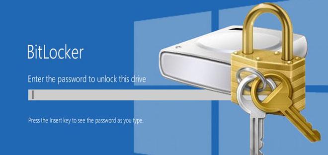 Kẻ trộm có thể lấy gì từ điện thoại hay máy tính của bạn? - Ảnh 3.
