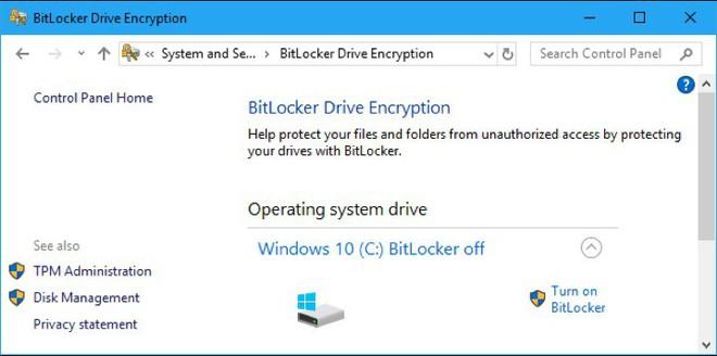 Kẻ trộm có thể lấy gì từ điện thoại hay máy tính của bạn? - Ảnh 4.