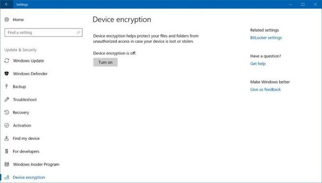 Kẻ trộm có thể lấy gì từ điện thoại hay máy tính của bạn? - Ảnh 5.