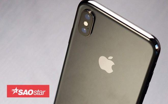 Chiếc iPhone đắt đỏ nhất mà Apple sắp sửa ra mắt có gì hấp dẫn?