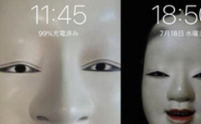 Hở ra là đòi điện thoại, bà mẹ Nhật nghĩ ra cách cực hay để con thôi vòi vĩnh
