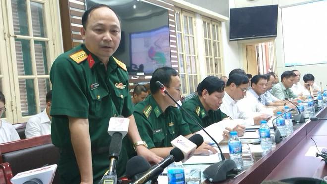 Vỡ đập thủy điện ở Lào sẽ khiến nước lũ về ĐBSCL gia tăng vào cuối tuần này - Ảnh 4.