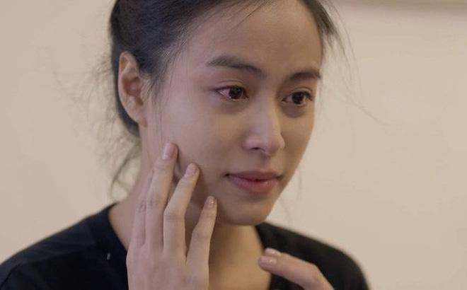 """""""Ngày ấy mình đã yêu"""": Chỉ vài phút tái xuất, Hoàng Thuỳ Linh được dự đoán """"cân"""" cả bộ phim!"""