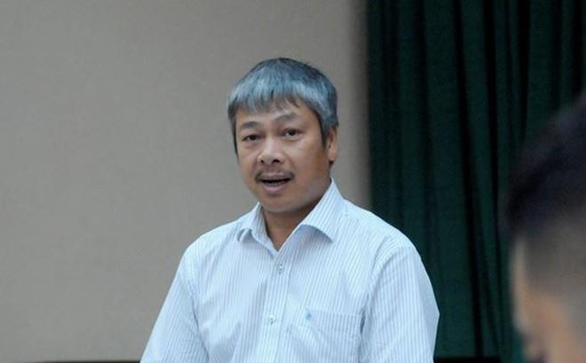 Hà Nội tinh giản hơn 1.500 biên chế