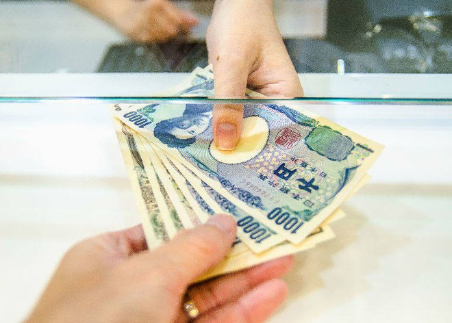8 điều hay ho về tiền giấy, tiền xu Nhật Bản mà người Nhật còn chưa biết - cái số 3 quả là tiết kiệm vô đối - Ảnh 6.