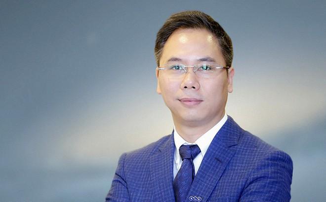 CEO Bamboo Airways tiết lộ thời gian bán vé và chặng bay đầu tiên