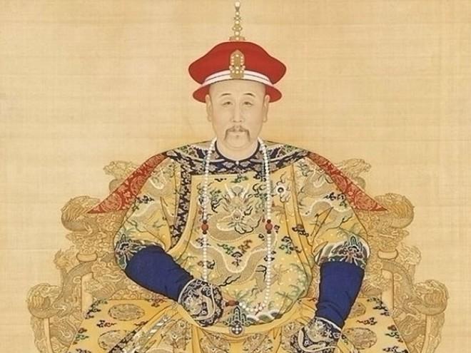 Đạo dưỡng sinh của vua Khang Hy: Thần tâm vui vẻ chính là cách dưỡng sinh trường thọ nhất - Ảnh 3.