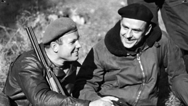 Nước mắt phi hành gia vô danh: Tấn bi kịch sau ánh hào quang mang tên Yuri Gagarin - Ảnh 3.