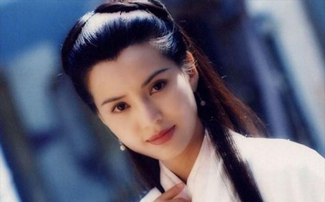 """Thời thế đổi thay, nhưng vẻ đẹp của các ngọc nữ điện ảnh Hong Kong thập niên 80 - 90 vẫn xứng danh """"tường thành nhan sắc"""""""