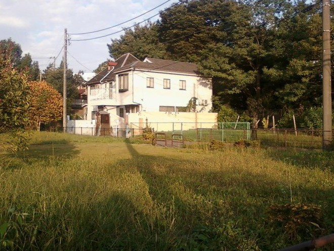Thảm sát Setagaya: Gia đình 4 người bị giết sạch, hiện trường đầy dấu vân tay và ADN của hung thủ nhưng vụ án vẫn bế tắc suốt 18 năm - Ảnh 2.
