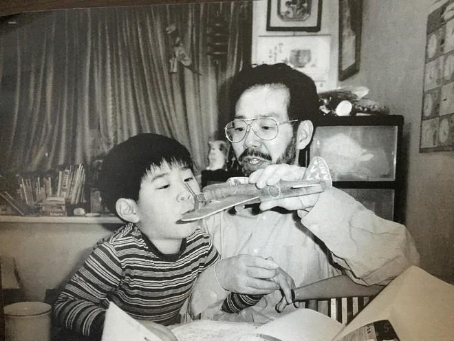 Thảm sát Setagaya: Gia đình 4 người bị giết sạch, hiện trường đầy dấu vân tay và ADN của hung thủ nhưng vụ án vẫn bế tắc suốt 18 năm - Ảnh 6.
