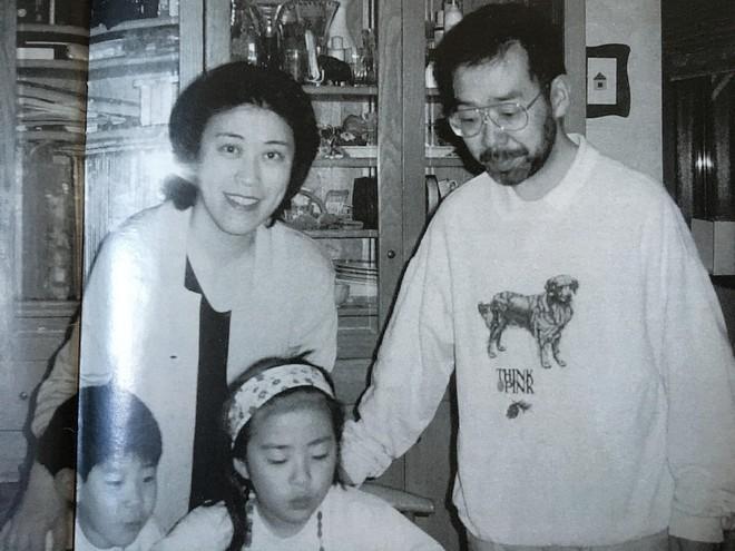 Thảm sát Setagaya: Gia đình 4 người bị giết sạch, hiện trường đầy dấu vân tay và ADN của hung thủ nhưng vụ án vẫn bế tắc suốt 18 năm - Ảnh 7.