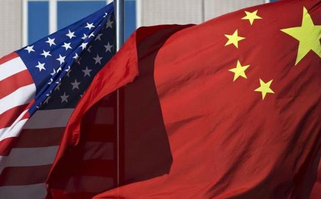 Canada tổ chức họp bàn cải cách WTO, nhưng không mời Mỹ-Trung