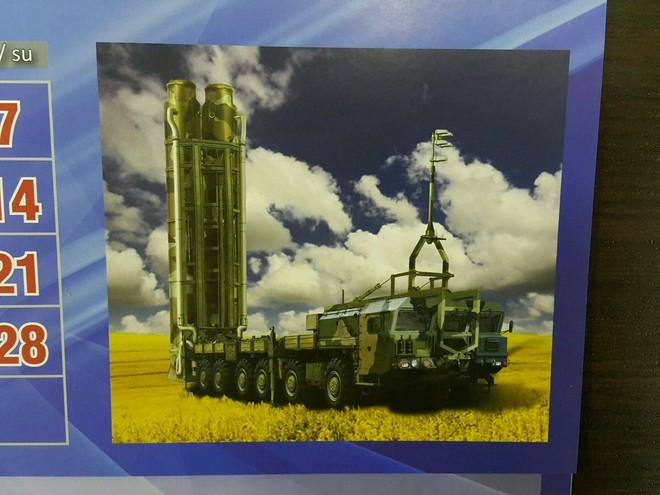 Hai vũ khí Nga phương Tây không có đối trọng, nằm ngoài sức tưởng tượng của Mỹ - Ảnh 1.