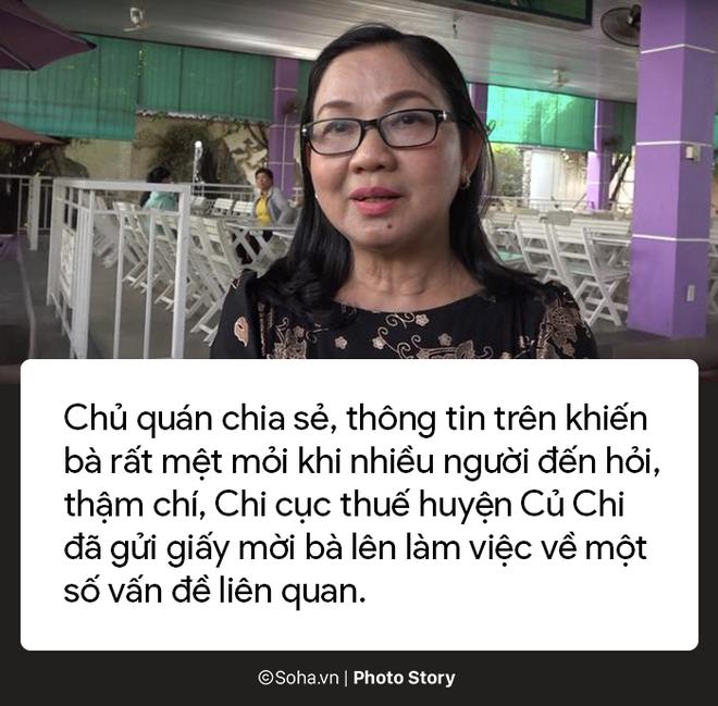 Sự thật về quán nước mía sầu riêng kiếm nửa tỷ đồng một tháng ở Sài Gòn - Ảnh 9.