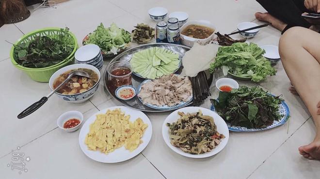 Giỏi bày vẽ đủ món ăn, tự tin nấu rất ngon nhưng cô gái miền Bắc vẫn bị người Sài Gòn chê dở tệ vì lý do này - Ảnh 3.