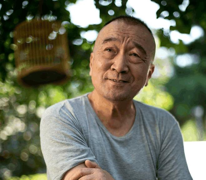 Sao Tể tướng Lưu gù sau 2 thập kỷ: Người tận hưởng hạnh phúc đến muộn với vợ trẻ, kẻ điêu đứng vì quý tử hư hỏng - Ảnh 3.
