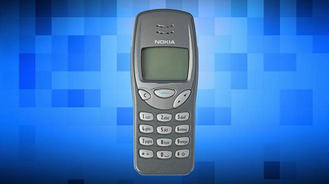 10 chiếc điện thoại bán chạy nhất mọi thời đại: Cựu vương thống trị tuyệt đối - Ảnh 7.