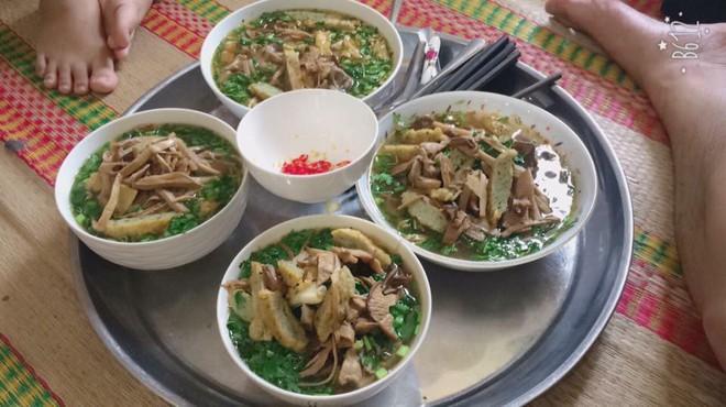 Giỏi bày vẽ đủ món ăn, tự tin nấu rất ngon nhưng cô gái miền Bắc vẫn bị người Sài Gòn chê dở tệ vì lý do này - Ảnh 7.