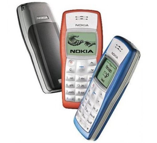 10 chiếc điện thoại bán chạy nhất mọi thời đại: Cựu vương thống trị tuyệt đối - Ảnh 11.